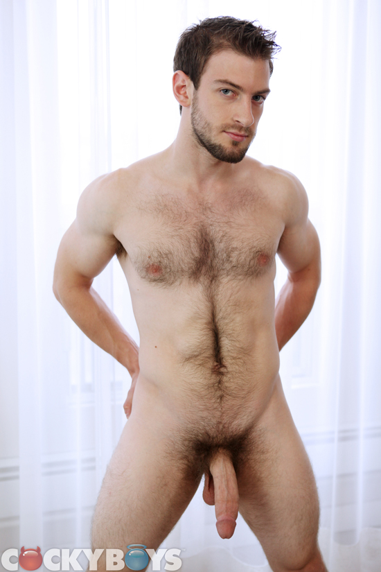 from Orion gays xtube boys porn
