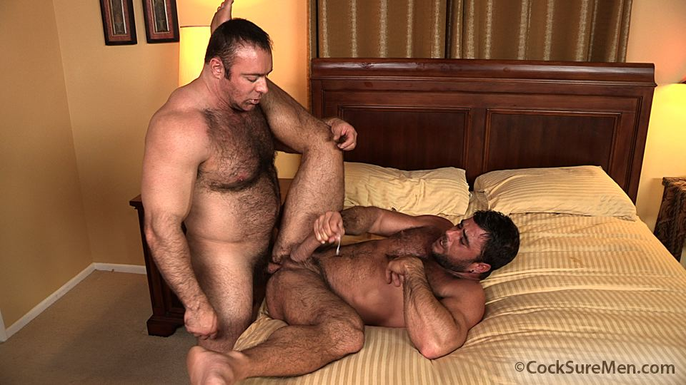 from Cristopher free hairy gay fuck scenes