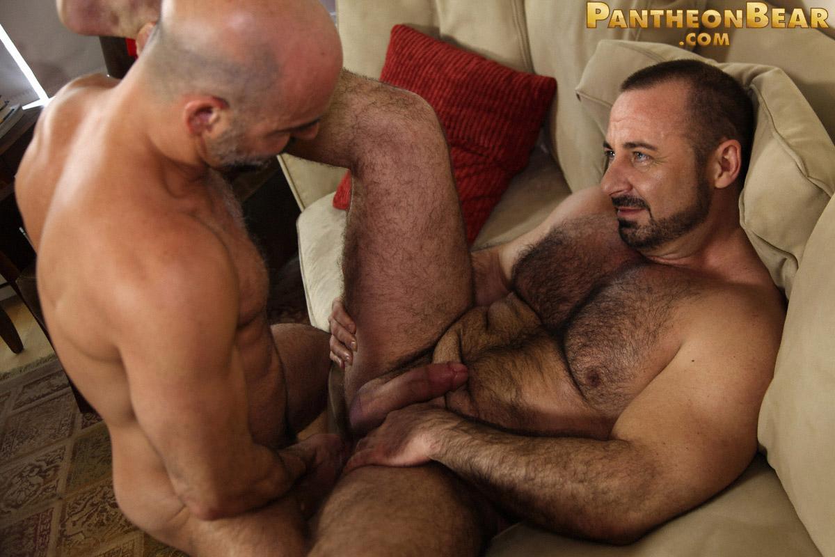 friends gay painful hidden cam